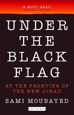 Understanding ISIS