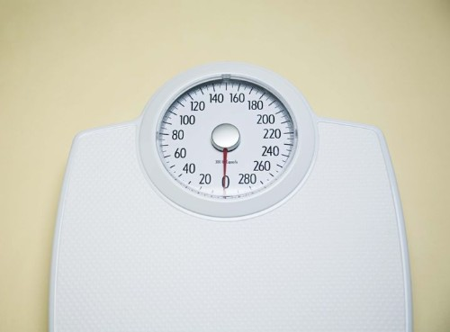 10 Surprising Reasons You're Not Losing Weight | HuffPost Life