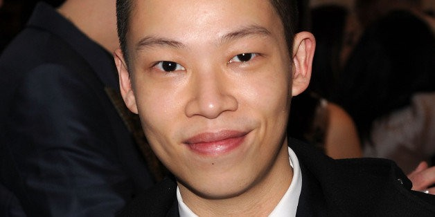 Jason Wu Makeup To Launch In Time For Fashion Week (PHOTO)