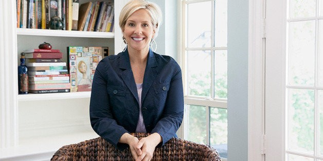 Brené Brown: How To Live With Uncertainty