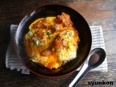 【祝!レシピブログ10周年】10年で一番見られたのは、山本ゆりさんの名作丼レシピ!