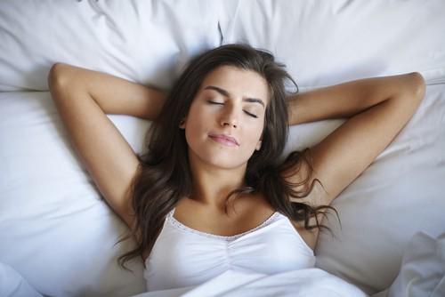 5 Bedroom Décor Tips for a Better Night's Sleep
