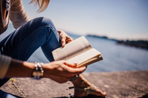 In A Technologically-Advanced Society, Who Needs Bookworms?