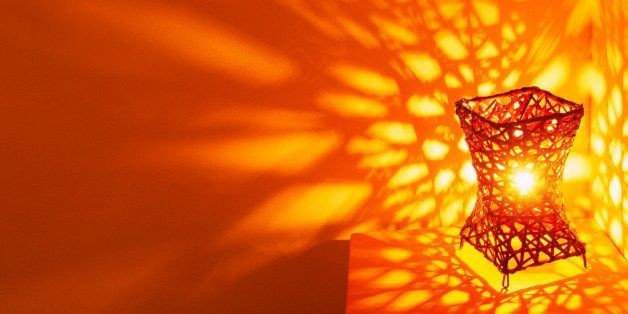 How The Light In A Room Could Affect Your Emotions | HuffPost Life