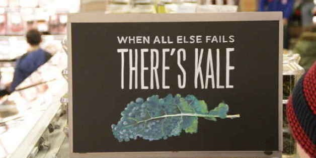 Whole Foods Confessions: 21 Shoppers Admit Their Yuppiest Purchases