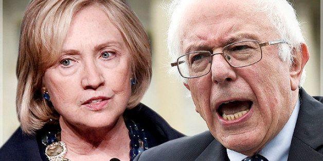 Democratic Party Hopes No One Watches Democratic Debates