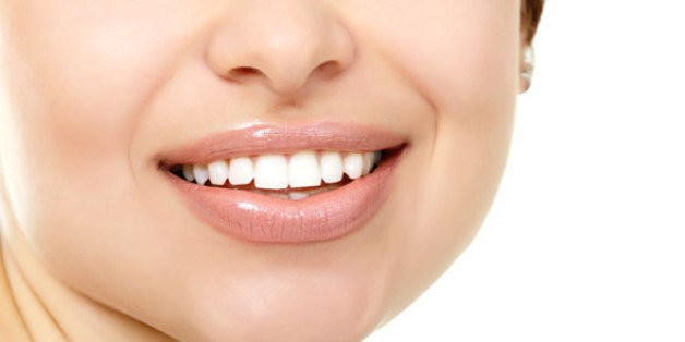 5 Foods That Stain Your Teeth | HuffPost Life