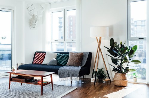 The 24 Best Websites For Discount Furniture And Decor | HuffPost Life