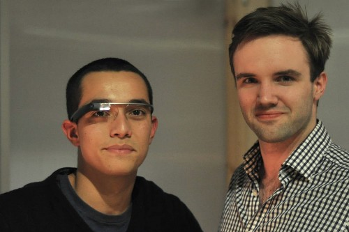 What's the Future of Wearable Tech now Google Glass is Out?