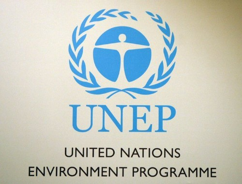 UN Agency: Sustainable Development Requires Altering The World's Financial System
