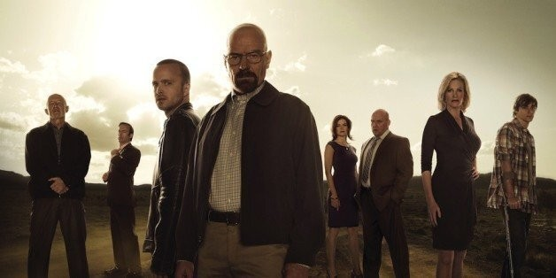 'Breaking Bad' Spinoffs We Will Never See (Unless We're Lucky)