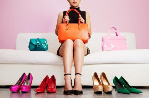 The Best Shoe Sites For Women With Large Feet | HuffPost Life