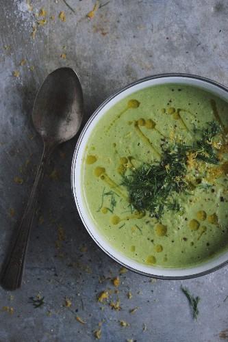 Beyond Salad: 11 More Creative Ways to Eat Kale
