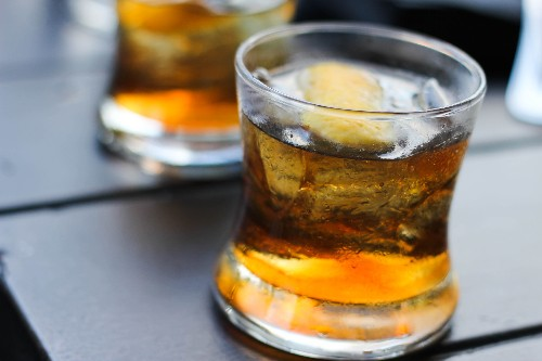 11 Myths About Alcohol You Shouldn't Believe