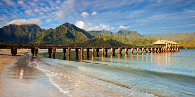 8 Beautiful Hawaii Inns (for Every Budget)