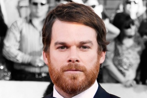 Why Your Beard Is Red, Even If Your Hair Isn't | HuffPost Life
