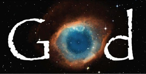'GOD' for Atheists (and an Expanded, Scientific Definition of God for Everyone Else)