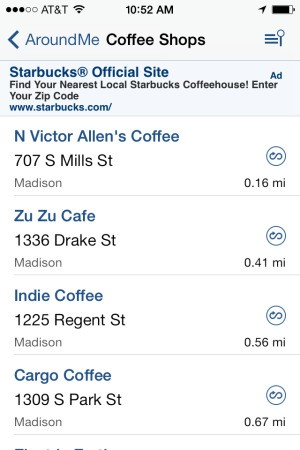 Travel Apps Cheat Sheet: How to Get the Best Hotel Room and Scratch 'N' Sniff From Your Phone