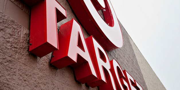 Target To Drop Criminal Background Questions In Job Applications