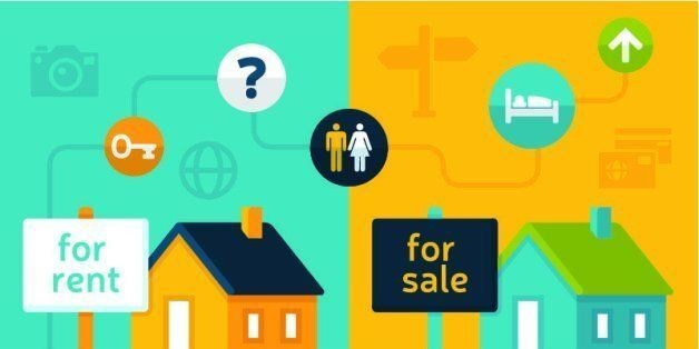 5 Basic Tips for Investing in Real Estate