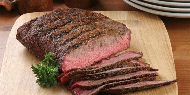 The $24 Way To Cook A $200 Steak Dinner