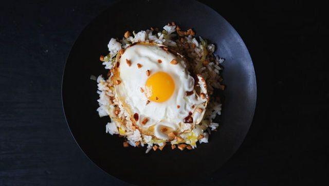 Fried Rice Recipes (PHOTOS) | HuffPost Life