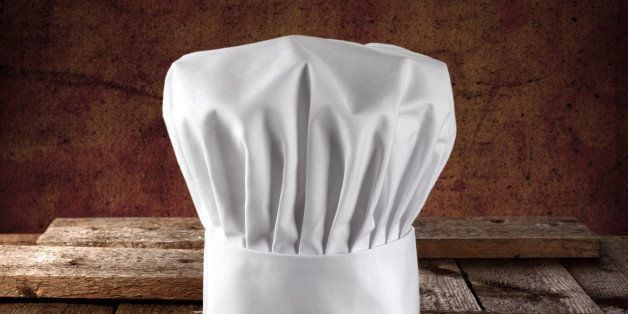 10 Life Skills We Could All Learn From Professional Chefs