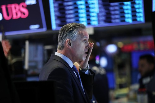 Everything You Should Know About The Stock Market