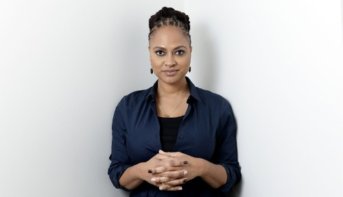 Support Black Women in Film by Putting Sisterhood on the Agenda