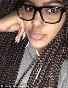 Fighting for Amy: On Bullies, Bathrooms, and Violence Against Black Girls