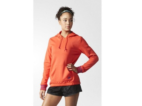 Orange Workout Gear That'll Legitimately Up Your Gym Game | HuffPost Life