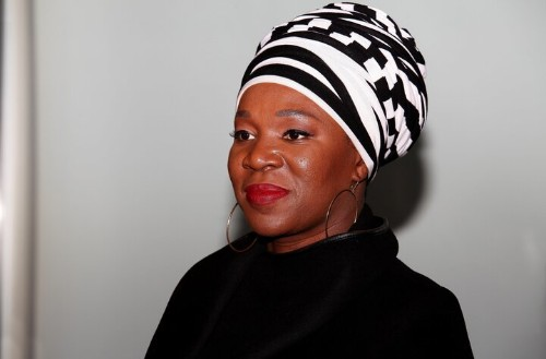 India.Arie Perfectly Explains Why Nina Simone Casting Was A Lost Opportunity