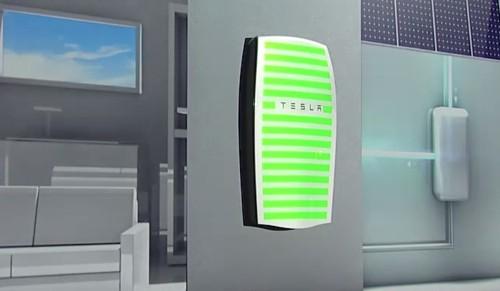 「系」で考える起業家Elon Musk:TeslaによるSolarCity買収提案