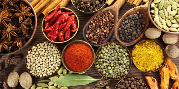 Eating Around the World: Tips for Culinary Travels | HuffPost Life