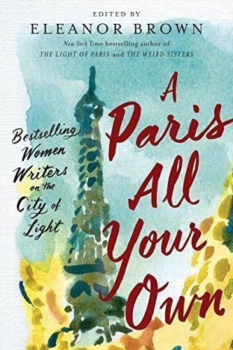 10 Nonfiction Books That Take You To Faraway Lands