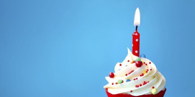 30 Things I Accomplished Before Turning 30 | HuffPost Life