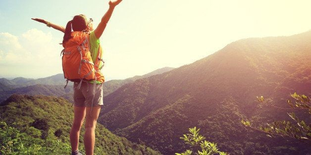 10 Reasons You Should Take A Gap Year | HuffPost Life