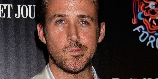 Ryan Gosling Reveals What It's Really Like To Be An Actor In Hollywood, And It Sounds Awful