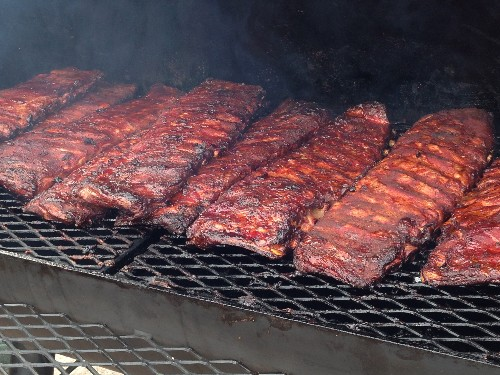 10 July 4th Tips for RIBS! Plus, the Only Ribs Recipe You'll Ever Need