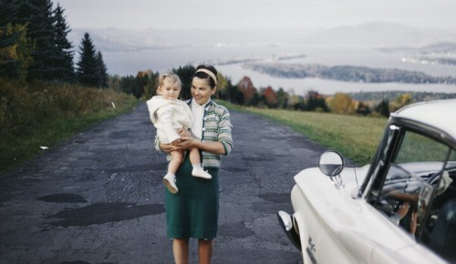 38 Interesting Questions To Ask Your Mom Right Now   HuffPost Life