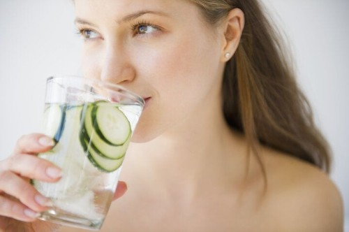 The Truth About How Much Water You Need To Drink | HuffPost Life