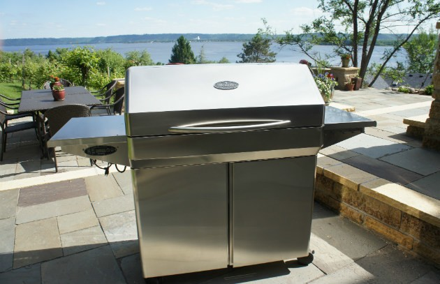 Do Pellet Grills Make Barbecuing Too Easy?
