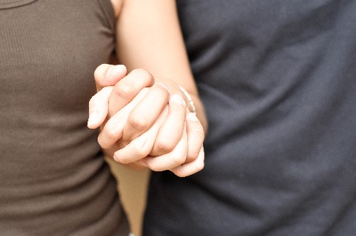 4 Principles To Help You Become A Power Couple
