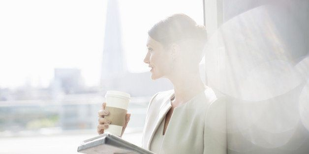 6 Ways to Find Your Passion and Live Your Purpose | HuffPost Life