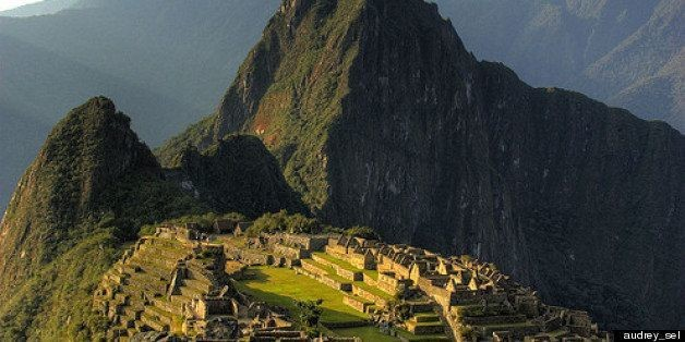 5 Reasons Why Peru Is a Country With Much to Envy   HuffPost Life
