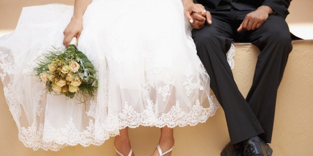 3 Things You Need to Know Before Getting Married   HuffPost Life
