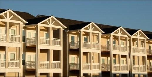 6 Risks All Smart Real Estate Investors Insure Against