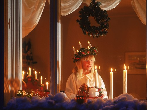10 Nordic Christmas Traditions You Can Try At Home