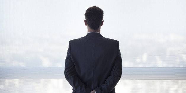 Forget Perfection, Just Don't Fail Twice in a Row | HuffPost Life