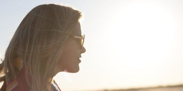 The Scientific Approach to Changing Your Life | HuffPost Life